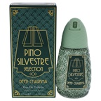 Pino Silvestre Deep Charisma EDT Spray