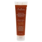 Shea Moisture Argan Oil and Almond Milk Smooth and Tame Shampoo