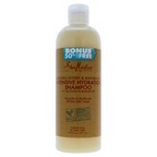 Shea Moisture Manuka Honey and Mafura Oil Intensive Hydration Shampoo