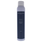 Sachajuan Root Lift Strong Hold Spray Hairspray