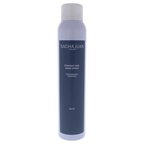 Sachajuan Straight and Shine Spray Hairspray