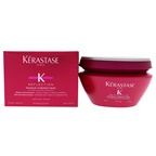 Kerastase Reflection Masque Chromatique - Fine Hair
