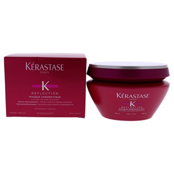 Kerastase Reflection Masque Chromatique - Thick Hair