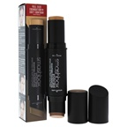 Smashbox Studio Skin Shaping Foundation Stick - 1-2 Light Neutral Beige Plus Soft Contour 0.26oz Foundation, 0.14oz Soft Contour