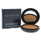 Cover FX Pressed Mineral Foundation - N50