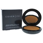 Cover FX Pressed Mineral Foundation - N60