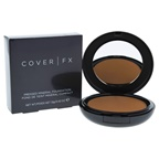 Cover FX Pressed Mineral Foundation - G60