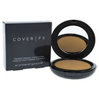Cover FX Pressed Mineral Foundation - G Plus 40