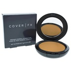 Cover FX Pressed Mineral Foundation - G Plus 50