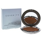 Cover FX The Perfect Light Highlighting Powder - Candlelight Highlighter