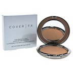 Cover FX The Perfect Light Highlighting Powder - Moonlight Highlighter