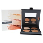 Cover FX Contour Kit - P Light Medium