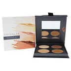 Cover FX Contour Kit - G Light Medium