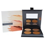 Cover FX Contour Kit - G Medium Deep