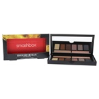 Smashbox Cover Shot Eye Palettes - Metallic Eyeshadow