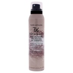 Bumble and Bumble Pret-a-Powder Tres Invisible Nourishing Dry Shampoo