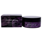Bumble and Bumble While You Sleep Damage Repair Masque