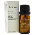 Jurlique Pure Essential Oil - Chamomile