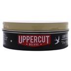 Uppercut Deluxe Easy Hold Paste