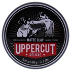 Uppercut Deluxe Matte Clay