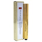 Elizabeth Arden Flawless Finish Correcting and Highlighting Perfector - 02 Corrector