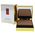 Elizabeth Arden Flawless Finish Sponge-On Cream Makeup - 03 Perfect Beige Foundation