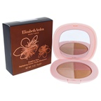 Elizabeth Arden FourEver Glow Highlighting Powder - 01 Highlighter