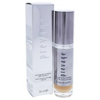 Elizabeth Arden Prevage Anti-Aging Foundation SPF 30 - 01 Shade