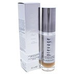 Elizabeth Arden Prevage Anti-Aging Foundation SPF 30 - 05 Shade