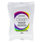 Covergirl Clean Make-Up Remover Wipes