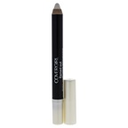 Covergirl Flamed out Shadow Pencil - 305 Crystal Flame Eye Shadow