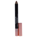 Covergirl Flamed out Shadow Pencil - 340 Ginger Flame Eye Shadow