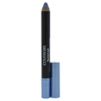 Covergirl Flamed out Shadow Pencil - 345 Ice Flame Eye Shadow