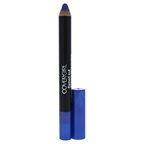 Covergirl Flamed Out Shadow Pencil - 360 Indigo Flame Eye Shadow