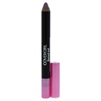 Covergirl Flamed out Shadow Pencil - 365 Primrose Flame Eye Shadow