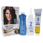 Clairol Nice n Easy Permanent Color - R5RB 130 Rich Medium Reddish Brown Hair Color