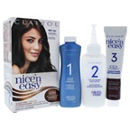 Clairol Nice n Easy Permanent Color - 4G 120A Natural Dark Golden Brown Hair Color