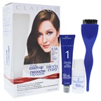 Clairol Nice n Easy Root Touch-Up Permanent Color - 006-5A Light Cool Brown Hair Color