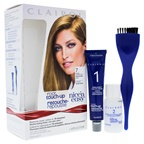 Clairol Nice n Easy Root Touch-Up Permanent Color - 7 Dark Blonde Hair Color