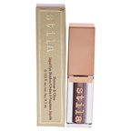 Stila Shimmer and Glow Liquid Eye Shadow - Cloud
