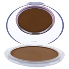 Covergirl Outlast All-Day Matte Finishing Powder - 850 Medium To Deep