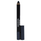Covergirl Flamed out Shadow Pencil - 370 Midnight Flame Eye Shadow