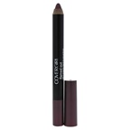 Covergirl Flamed out Shadow Pencil - 355 Violet Flame Eye Shadow