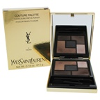Yves Saint Laurent Couture Palette - 2 Fauves Eye Shadow
