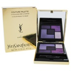 Yves Saint Laurent Couture Palette - 5 Surrealiste Eye Shadow