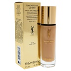 Yves Saint Laurent Le Teint Touche Eclat Radiance Awakening Foundation SPF 22 - BR20 Cool Ivory