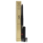 Yves Saint Laurent Dessin Des Levres The Lip Styler - 04 Rose Fume Lip Liner