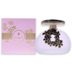Tous Floral Touch So Fresh EDT Spray