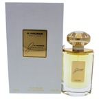 Al Haramain Junoon EDP Spray