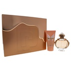 Paco Rabanne Olympea 1.7oz EDP Spray, 2.5oz Body Lotion